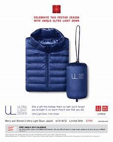 Uniqlo Ultra Light Down Uniqlo Ultra Light Down Ul Jackets Just 79 90 Weekend