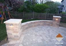Stone Outdoor Lighting Outdoor And Landscape Lighting