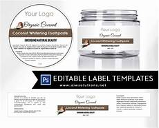 Template Label Label Template Id17 Aiwsolutions