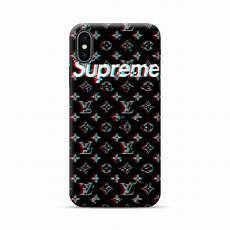 Supreme Iphone Xs Max Wallpaper by Iphone Xs Max Wallpaper Louis Vuitton Iphone Xs Max Wallpaper