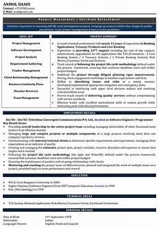 Naukri Resume Writing Resume Writing Service Of Naukri Naukri Fastforward