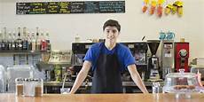 Find Jobs For Teens My Teenager Needs A Part Time Job
