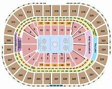 Carrie Underwood Square Garden Seating Chart Td Garden Seating Charts