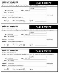 office receipt template receipt template bills invoices and receipts
