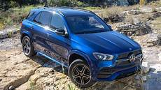 Gle Mercedes 2019 by Road Test 2019 Mercedes Gle The National