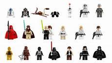 Lego Wars Malvorlagen List Lego Wars Rule Black Friday Shopping