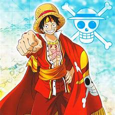 Luffy Wallpaper Iphone by One Wallpapers Luffy 72 Background Pictures