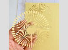 Welcome to Paper Zen ~ Cecelia Louie: Quilled Poppy in