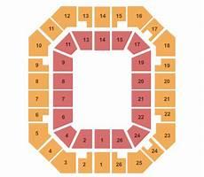 Freedom Hall Civic Center Johnson City Tn Seating Chart Freedom Hall Civic Center Tickets In Johnson City