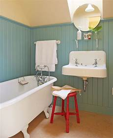 country bathroom ideas 22 amazing country bathroom ideas for your next restyle