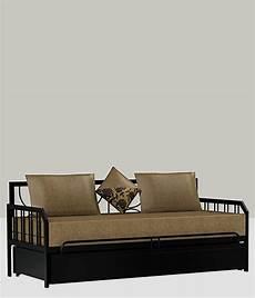furniturekraft sofa bed buy sofa bed with storage