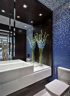 bathroom tile layout ideas 29 bathroom tile design ideas colorful tiled bathrooms