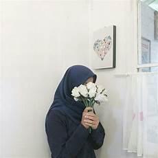wanita vsco vsco muslimah gaya remaja potret diri