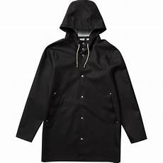 sutterheim coats for 50r stutterheim stockholm jacket s backcountry