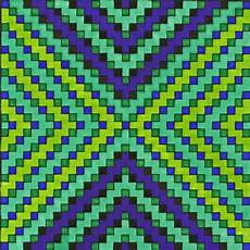 Graph Paper Patterns Graph Paper Doodle 5 By Waspish Headed On Deviantart