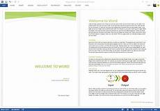 Word Page Design Templates 18 Word Header Designs Images Word Document Header
