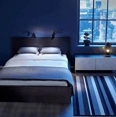 30 buoyant blue bedrooms that add tranquility and calm to