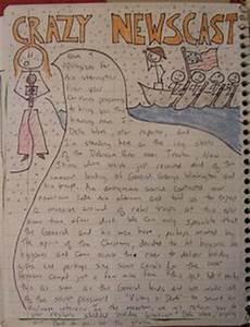 Teacher Interactive Notebooks Journals Writing On Pinterest
