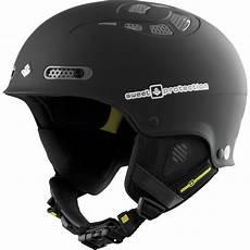 Sweet Protection Helmet Size Chart Sweet Protection Igniter Mips Helmet Men S Backcountry Com
