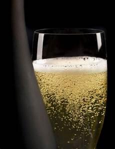 bicchieri spumante bicchieri spumante prosecco