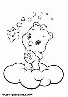Ausmalbilder Tiere Baby Ausmalbilder Baby Tiere Frisch Zum Ausmalen Baby Tiere