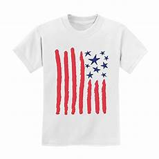 american flag clothes childrens patriotic for