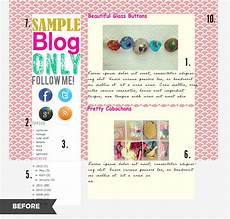 Blog Layouts 10 Blog Layout Tips A Beautiful Mess