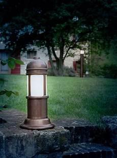 illuminazione giardino illuminazione giardino consigli giardino