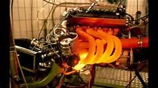 Sale Motor F1 V8 Engine Sound Cosworth Dfv Youtube