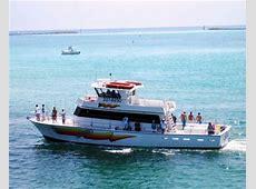 Destin Cruises   Destin Dolphin Cruises