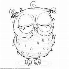 panda coloring pages printable only coloring pages owl