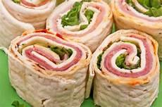 appetizers pinwheel pinwheels the addictive finger food appetizers snacks