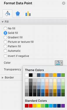 Pretty Gantt Chart Free Gantt Chart Excel Template Download Now Teamgantt