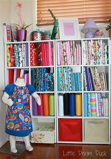 home of treasures guest post corflute fabric