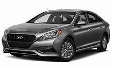 2019 Hyundai Sonata Hybrid Sport by 2019 Hyundai Sonata Sport Exterior Engine Price Release