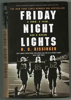 Mojo Friday Night Lights Permian Panthers 1988 Football Record