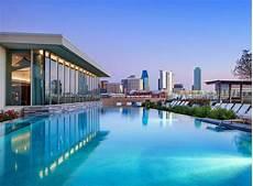 Amli Design District Pool Top 10 Dallas Apartment Pools Live Dallas Realty