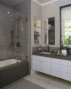 Bathroom Tile Design Ideas For Small Bathrooms 30 Best Small Bathroom Ideas