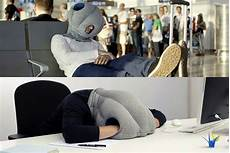 cuscino per dormire prodotti per rilassarsi e dormire meglio