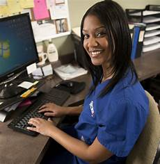 Medical Office Administration Duties San Diego Ma Program Pilots New Platform Concorde Career