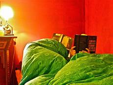 l astronave unpremeditated reading in bed