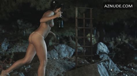 World Of Warcraft Nude Shots
