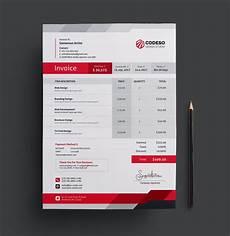 Elegant Invoice Template Elegant Corporate Invoice Template 000534 Template Catalog