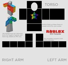 Roblox 2020 Template Roblox Shirt Template Transparent Png Hd Collection