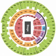 State Farm Center Seating Chart Garth State Farm Center Tickets And State Farm Center Seating