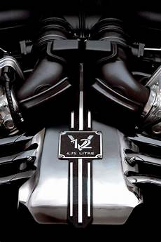 iphone x wallpaper engine rolls royce engine iphone 4s wallpapers free