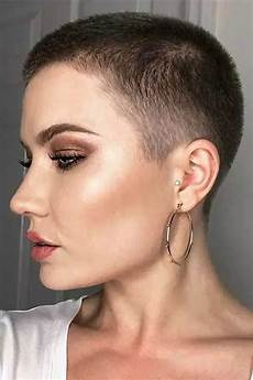 25 haircuts for captivating obsigen pin on go for the buzz