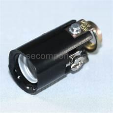1 5 V Light Bulb Holder Mini Light Bulb Socket Lamp Holder Candle Base Candelabra