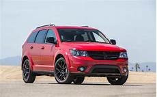 2020 dodge journey release date 2020 dodge journey release date review redesign engine