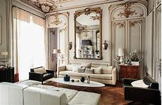 home decor chic the secrets of decorating the most beautiful